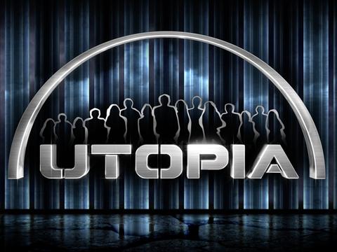 01.Utopia_cropped-38-480-360-128-24