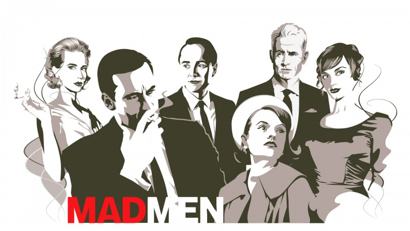 mad_men_cast_by_montgomeryq-d544lol